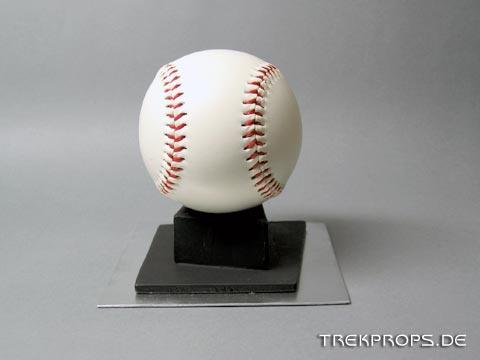 baseball_3242