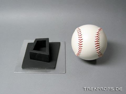 baseball_3243