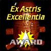 news_award