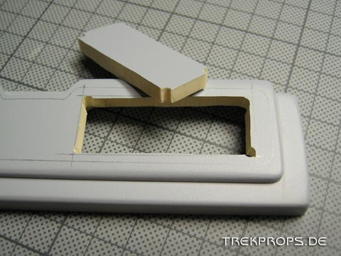 odn-scanner_buildup_4971
