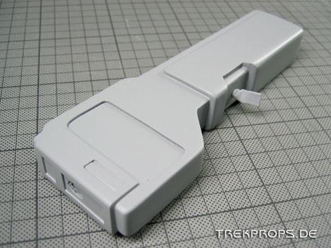 odn-scanner_buildup_5209