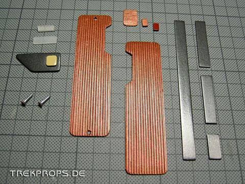 odn-scanner_buildup_5219