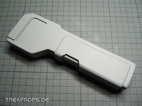 odn-scanner_molding_3893