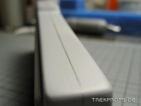 odn-scanner_molding_3900