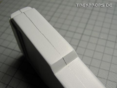 odn-scanner_molding_3901