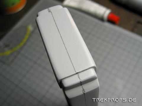 odn-scanner_molding_3902
