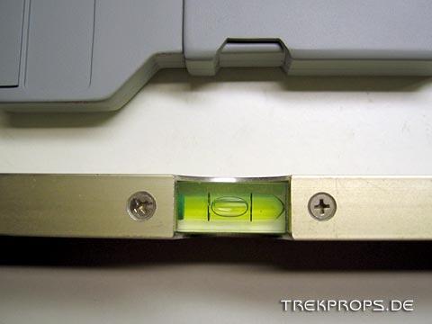 odn-scanner_molding_4604