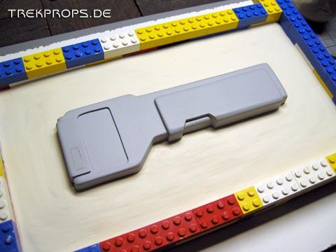 odn-scanner_molding_4630