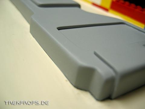 odn-scanner_molding_4632