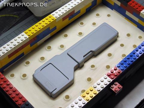 odn-scanner_molding_4640