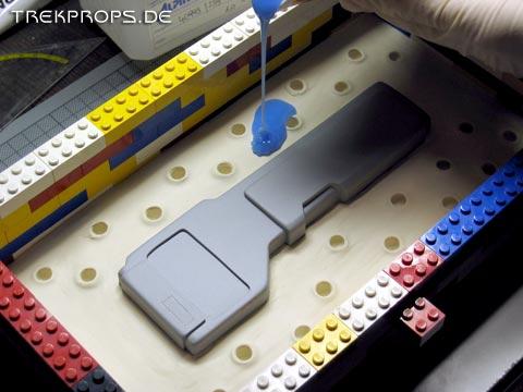 odn-scanner_molding_4641