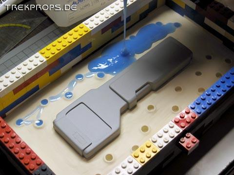 odn-scanner_molding_4642