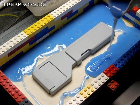 odn-scanner_molding_4643