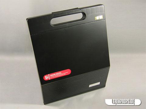 picards_briefcase_8464