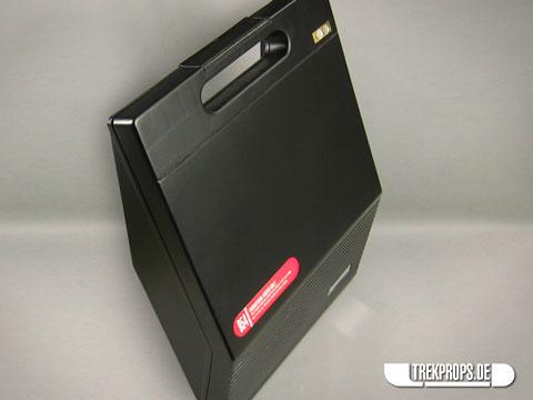 picards_briefcase_8466