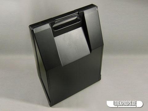 picards_briefcase_8468