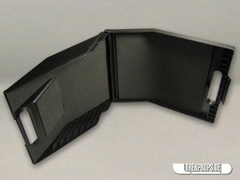 picards_briefcase_8476