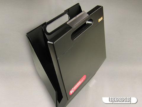 picards_briefcase_8480