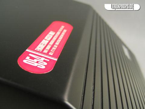 picards_briefcase_8482