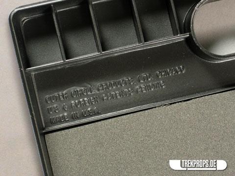 picards_briefcase_8484