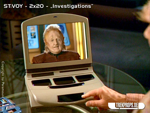 voy_desktop_viewer_ref_1