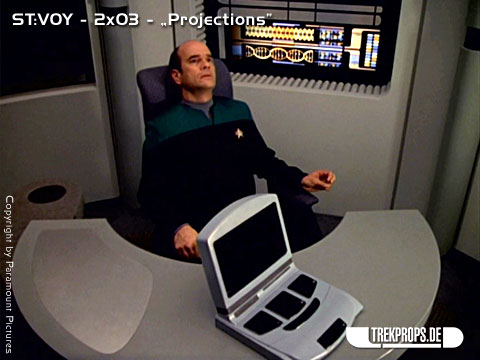 voy_desktop_viewer_ref_2