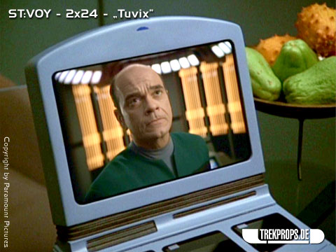 voy_desktop_viewer_ref_6
