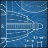 tn_neutrino_probe_wip