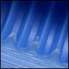 tn_neutrino_probe_wip_6